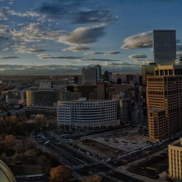 downtown-denver-at-sunset-shaded.jpg