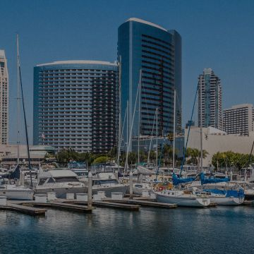 san-diego-waterfront-harbor-banner-shaded.jpg